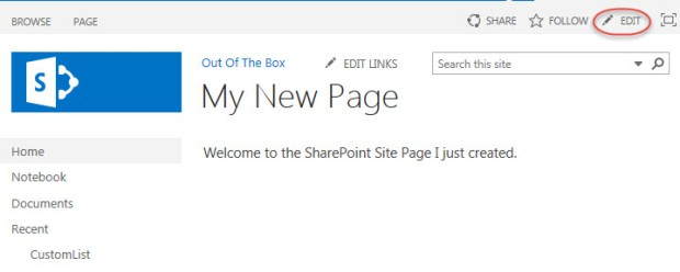 Editing-SharePoint-page-16-1