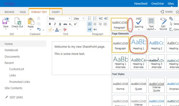 Editing-SharePoint-page-16-5