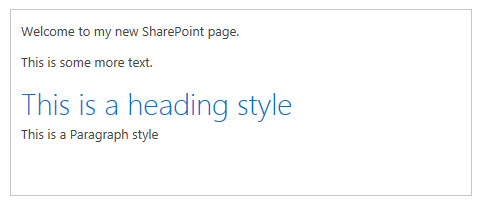 Editing-SharePoint-page-16-7