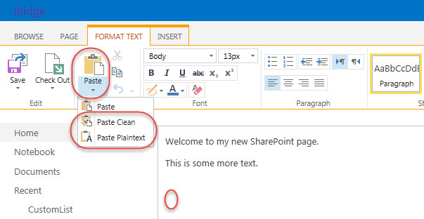 Editing-SharePoint-page-16-9