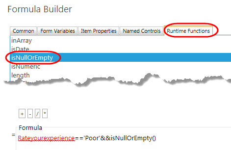 Nintex-form-validation-rule-15-6