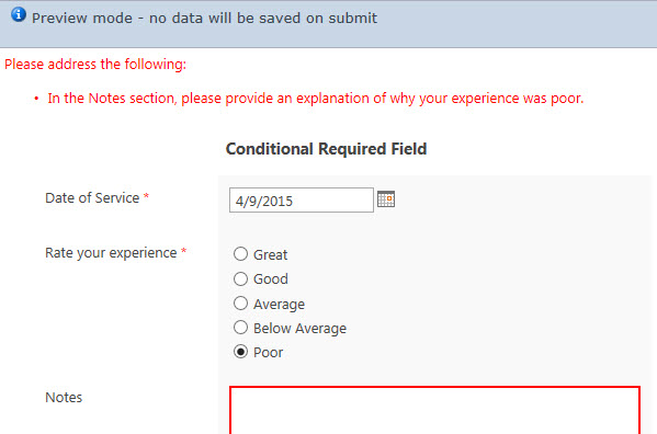 Nintex-form-validation-rule-15-9