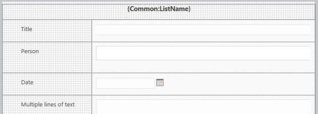 Nintex-Forms-add-column-14-1