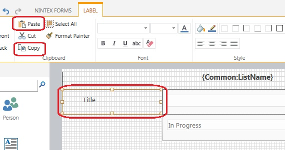 Nintex-Forms-add-column-14-10
