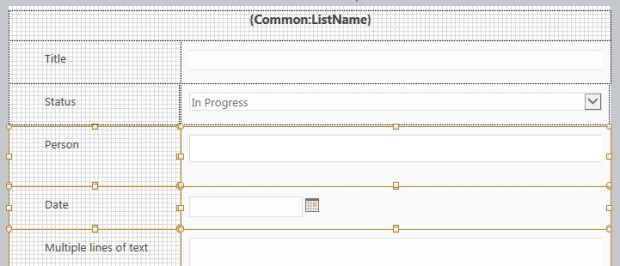 Nintex-Forms-add-column-14-12