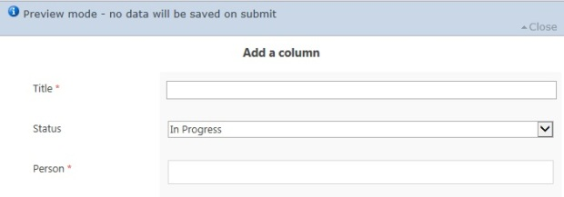Nintex-Forms-add-column-14-13