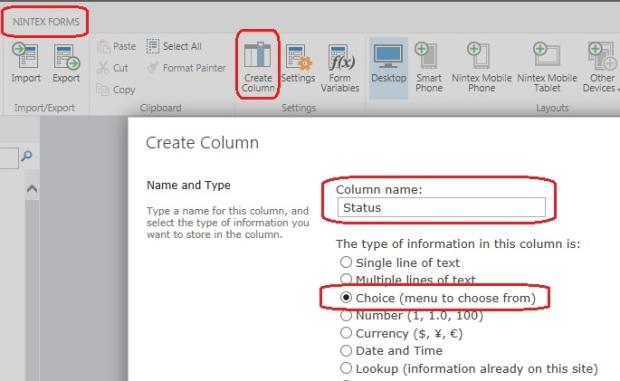 Nintex-Forms-add-column-14-2.jpg