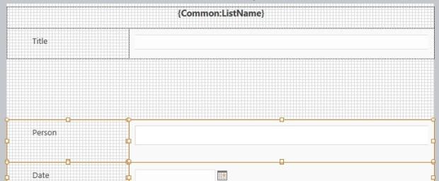 Nintex-Forms-add-column-14-5