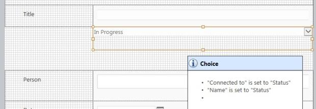 Nintex-Forms-add-column-14-7