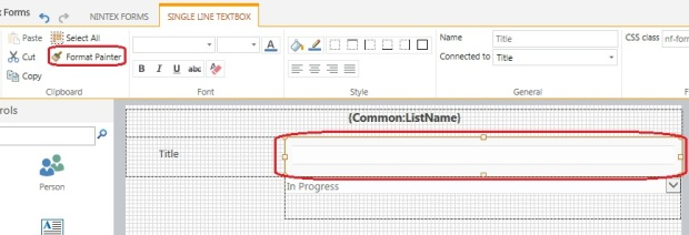Nintex-Forms-add-column-14-8