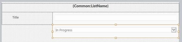 Nintex-Forms-add-column-14-9