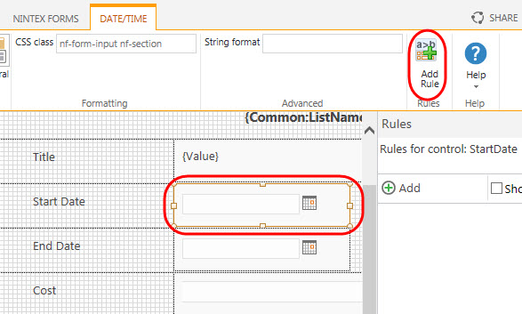 Nintex-Forms-Data-Validation-15-1