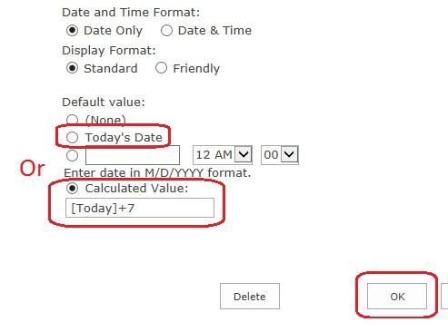 Nintex-forms-default-date-14-3