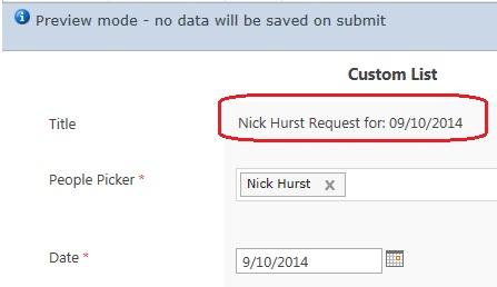 Nintex-Forms-default-title-14-10