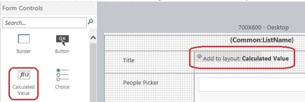 Nintex-Forms-default-title-14-2