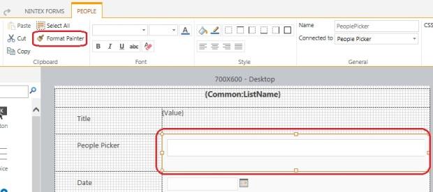 Nintex-Forms-default-title-14-4
