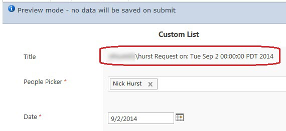 Nintex-Forms-default-title-14-8
