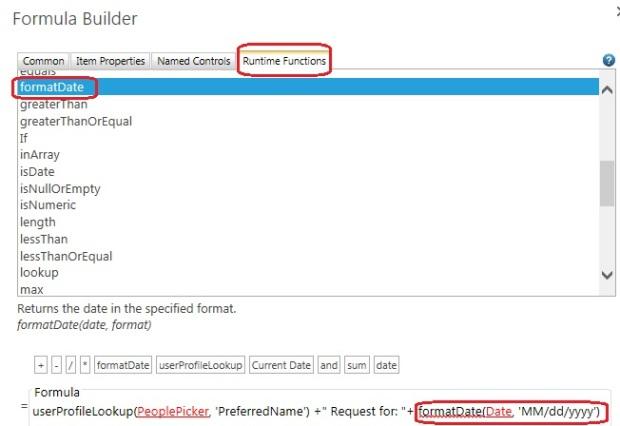 Nintex-Forms-default-title-14-9