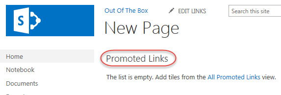 Promoted-Links-16-6