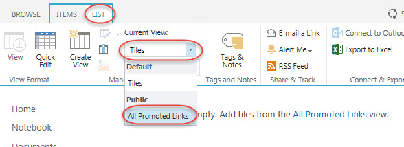 Promoted-Links-16-7