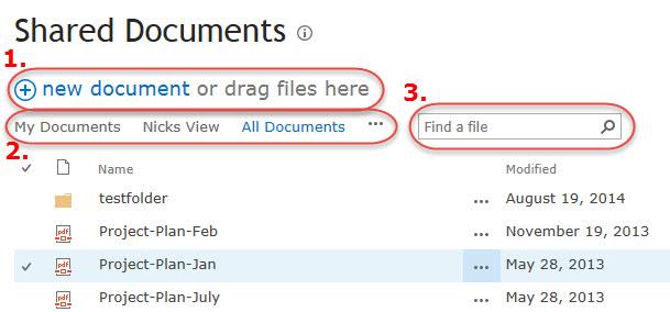 Edit-Library-webpart-properties-16-1