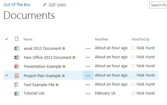 Edit-Library-webpart-properties-16-7