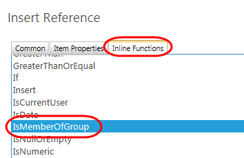 Nintex-Forms-Hide-Membership-15-4