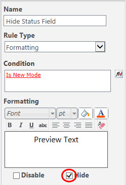 Nintex-Forms-Hide-Rules-15-18