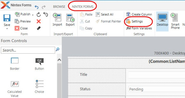 Nintex-Forms-Hide-Rules-15-2