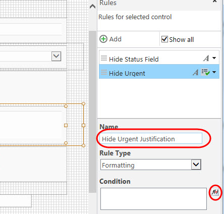 Nintex-Forms-Hide-Rules-15-20