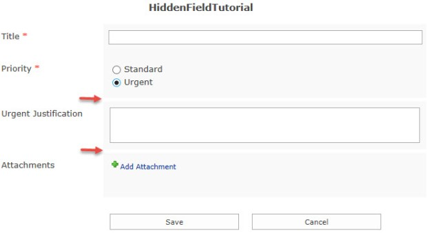 Nintex-Forms-Hide-Rules-15-25