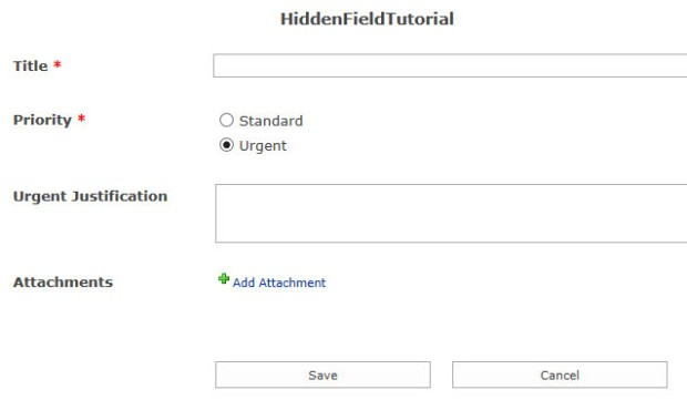 Nintex-Forms-Hide-Rules-15-29