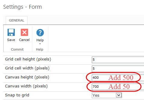 Nintex-Forms-Hide-Rules-15-3
