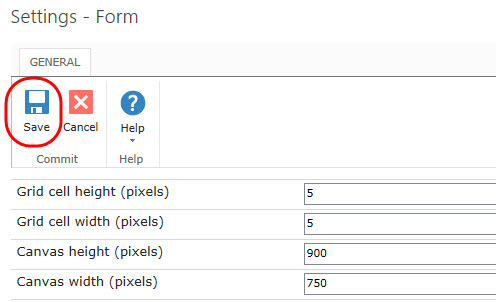 Nintex-Forms-Hide-Rules-15-4