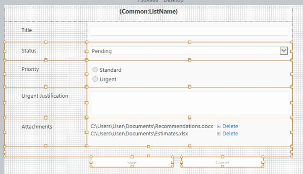 Nintex-Forms-Hide-Rules-15-6