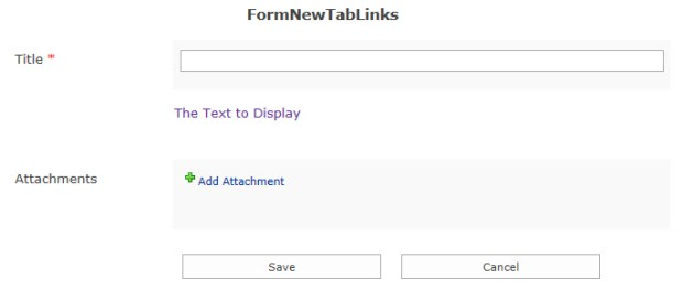 Nintex-Forms-Link-new-window-16-4