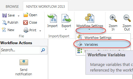 Nintex-Workflow-Edit-Item-Link-16-2