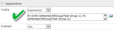 NF-ismemberofgroup-troubleshooting-16-2
