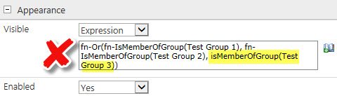 NF-ismemberofgroup-troubleshooting-16-3