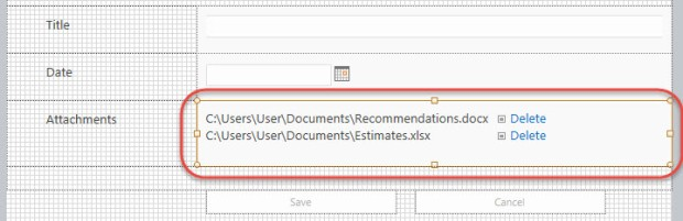 Nintex-Forms-Attachment-Validation-16-1