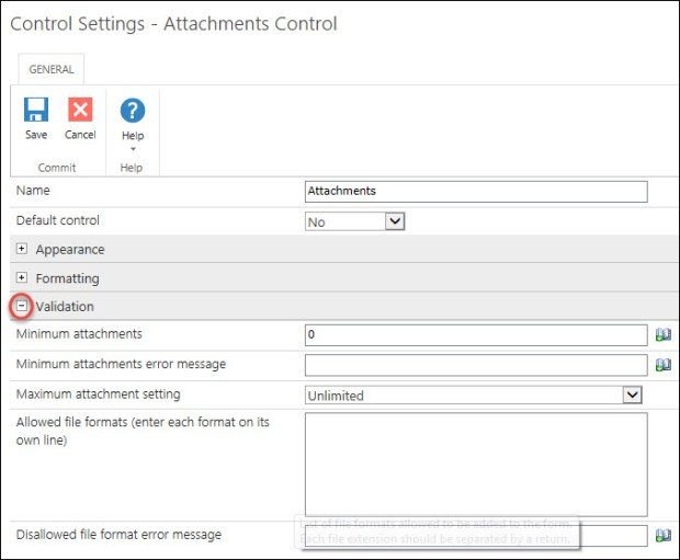 Nintex-Forms-Attachment-Validation-16-2
