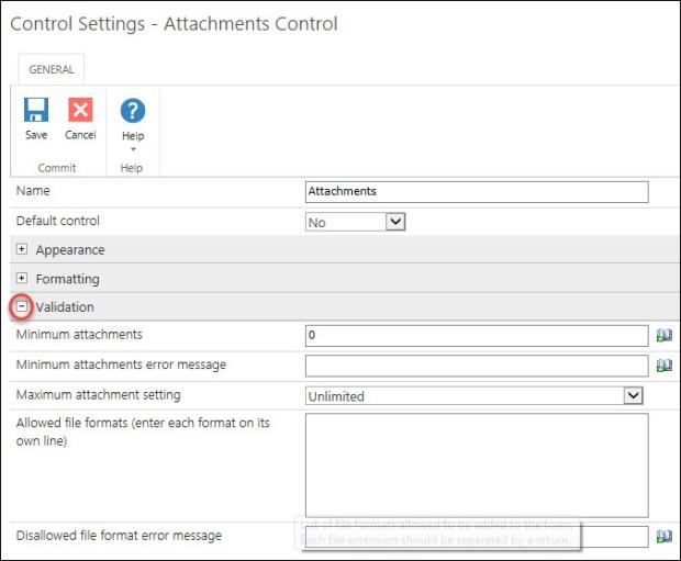 Nintex-Forms-Attachment-Validation-16-2