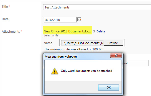 Nintex-Forms-Attachment-Validation-16-4