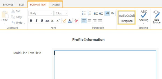 Nintex-Forms-Hide-Ribbon-16-2