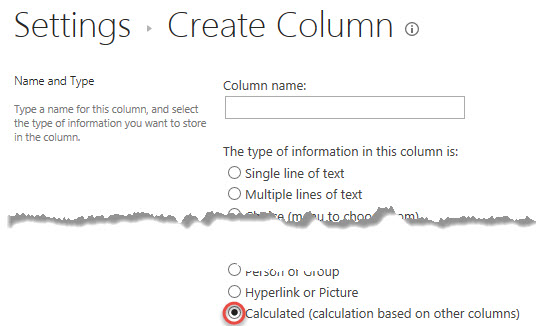SP-Calculated-Column-Examples-16-1