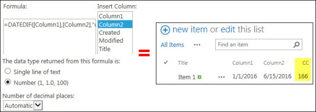 SP-Calculated-Column-Examples-16-7