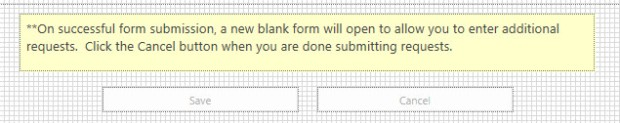 Nintex-Open-New-Form-Submission-16-2