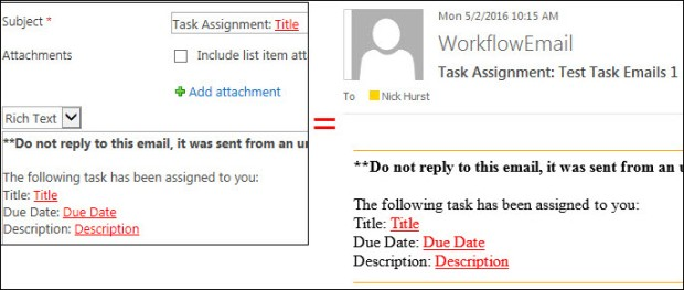 Nintex-workflow-Copying-Email-Text-16-1