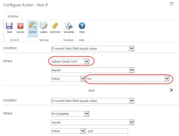 Nintex-Workflow-Emails-15-6