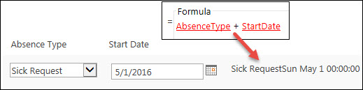 NWF-Calc-Value-Examples-16-1